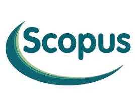 اکانت اسکوپوس SCOPUS پسورد Scopus دسترسی به پایگاه Scopus دسترسی به پایگاه استنادی SCOPUS دسترسی رایگان به سایت اسکوپوسگیگاپیپر