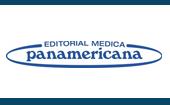 Pan American Medicalگیگاپیپر