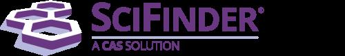 خرید اکانت پایگاه سای فایندر (SciFinder) پسورد SciFinder اکانت SciFinder دسترسی به Chemical Abstracts SciFinderگیگاپیپر