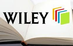 Wileyگیگاپیپر