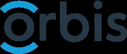 اکانت orbis یوزرنیم و پسورد اوربیس دسترسی به داده های orbis گیگاپیپر