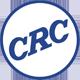 دانلود و خرید کتاب از CRC