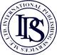 دانلود و خرید کتاب از IPS