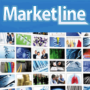 marketline گیگاپیپر
