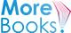 دانلود و خرید کتاب از more books