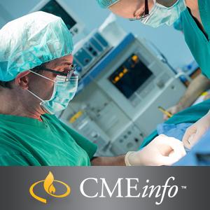 درخواست تهیه فیلم و ویدئوهای آموزشی پزشکی (Medical Videos) فیلمهای آموزشی oakstone  ویدیو  Oncology Management CMEinfo Dermatology