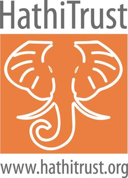 درخواست تهیه کتاب از HathiTrust دانلود از hathitrust.org Download Ebook خرید کتاب الکترونیکی مجله الکترونیکی Digital library