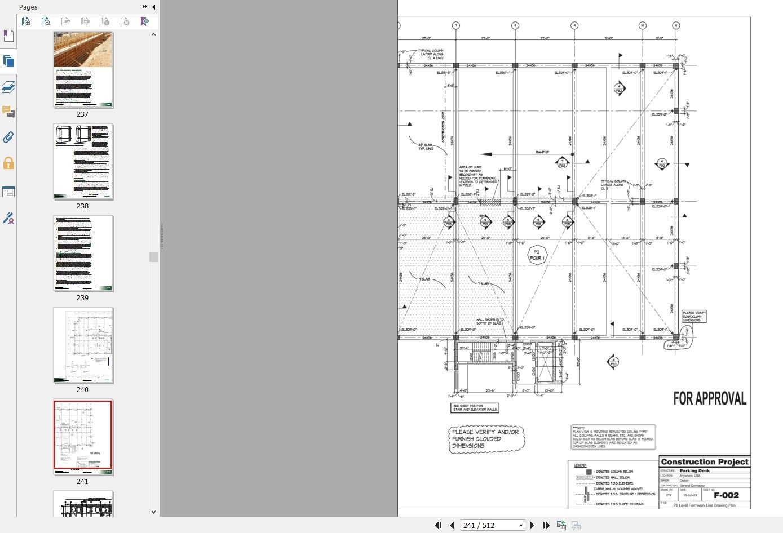 دانلود کتاب SP-004: Formwork for Concrete دانلود نسخه 8 ایبوکACI SP-4 (8TH) FORMWORK FORCONCRETE 8TH Johnston 2014 9780870319129 راهنمای قالب بندی برای بتنگیگاپیپر