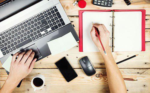 مقالات کارآفرینی مقالات کارآموزی دانلود پروژه کارآفرینی لیست گزارش های کارآموزی دانلود گزارش کارآموزی دانلود طرح توجیهی طرح کارآفرینی دانلود طرح کارآفرینی