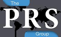 تهیه امارهای ICRG | داده های راهنمای بین المللی ریسک کشوریگیگاپیپرگیگاپیپر