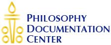 دانلود از pdcnet.org دانلود مقاله از Philosophy Documentation Center (مرکز اسناد فلسفه) دسترسی به مقالات ، ژورنالها و کتابهای سایت https://www.pdcnet.org