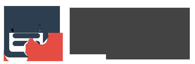 سرقت ادبی (Plagiarism) چیست؟ تشخیص سرقت ادبی (Plagiarism) سایتها و پایگاههایی که میزان همپوشانی مقالات را چک می کنند ithenticate.com turnitin.comگیگاپیپر