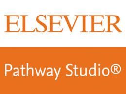معرفی مجموعه Pathway Studio و کاربرد آن Pathway Studio پایگاهی جامع شامل متن کامل مقالات، چکیدهها و اطلاعات مربوط به کارآزماییهای بالینی گیگاپیپر