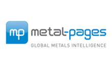 گزارش metal-pages دسترسی به گزارشات metal-pages جدیدترین گزارشات metal-pages