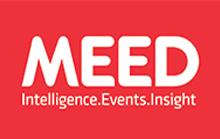 گزارش MEED  دسترسی به گزارشات MEED  جدیدترین گزارشات MEED   و گزارشهای MEED Middle East Economic Digest