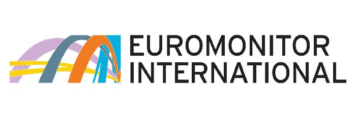 گزارش های یورو مانیتور | گزارش های یورومانیتور گزارش Euromonitor Euromonitor International پایگاه داده اطلاعات بازار جهانی گزارش یورو مانیتور گزارشهای Euromonitorگیگاپیپرگیگاپیپرگیگاپیپر