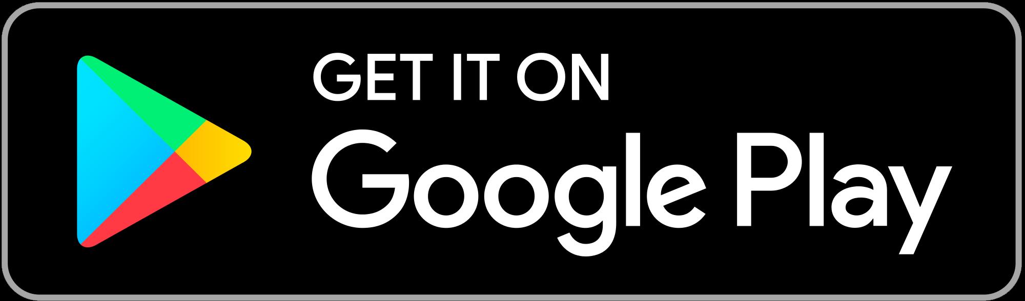 دانلود آپتودیت برای UpToDate for Androidگیگاپیپر