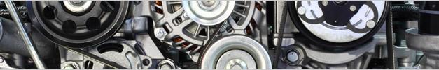 گزارش تحلیلی بیزینس مانیتور اتوموبیل