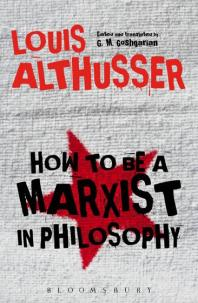 دانلود کتاب How to Be a Marxist in Philosophy | خرید کتاب از آمازون