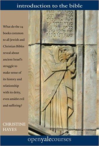 دانلود کتاب Introduction to the Bible - خرید کتاب از آمازون