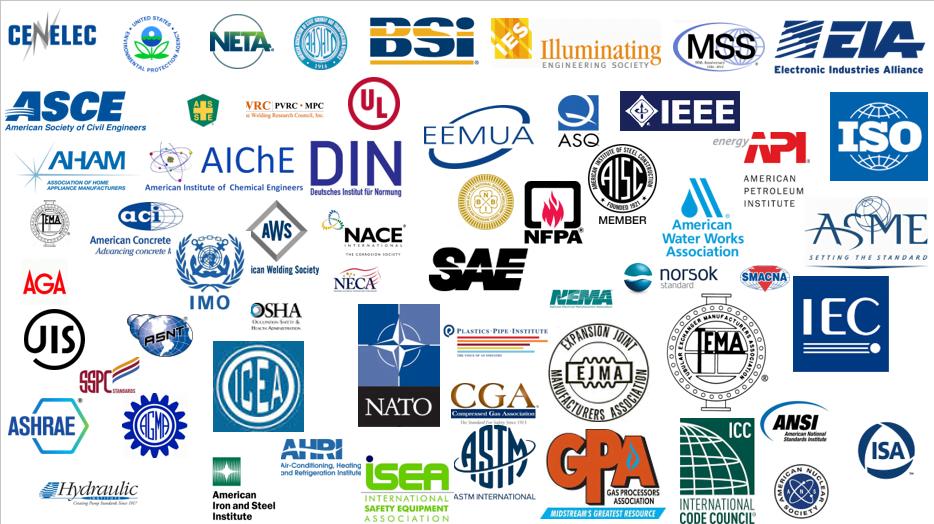خرید استاندارد   فروش استانداردهای علمی و صنعتیگیگاپیپر