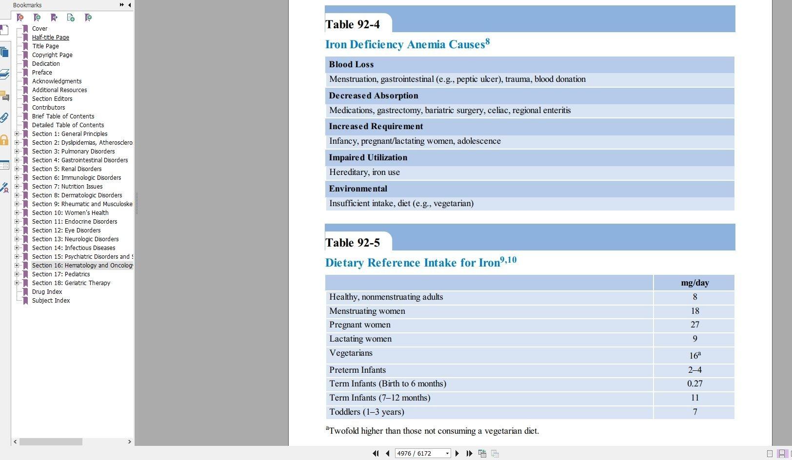 فروش ایبوک Applied Therapeutics 11 ed 2017 ایبوک اپلاید تراپوتیک دانلود کتاب درمان کاربردی خرید کتاب Applied Therapeutics خرید کتابهای در زمینه داروشناسیگیگاپیپر
