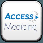 یوزر و پسورد اکسس مدیسن خرید اکانت AccessMedicine