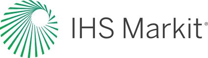 خرید گزارش از SCUP برای دانلود گزارش Specialty Chemicals Update Program از موسسه (SRI) IHS ریپورت SCUP تجزیه و تحلیل فرایندهای مواد شیمیایی و صنایع پتروشیمی