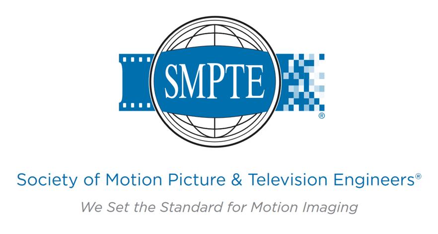 خرید استاندارد، مقاله و ژورنالهای SMPTE جامعه مهندسان تلویزیوینی و تصویر متحرک Conferences Standards Society of Motion Picture and Television Engineers