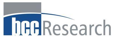خرید گزارش از BCC Research گزارشهای BCC Research دانلود گزارش از بی سی سی ریسرچ دسترسی به جدیدترین گزارش های موسسه bccresearch.com Free Download BCC Research
