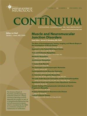 خرید مجموعه مقالات Continuum journal