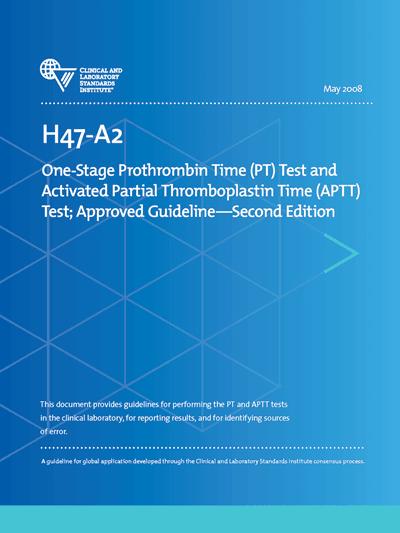 [PDF] M100-S29 CLSI.-2019.pdf - Free Download PDF