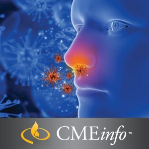 دانلود فیلم The Brigham Board Review in Allergy & Immunology خرید بررسی هیئت مدیره Brigham در آلرژی و ایمونولوژی از oakstone دانلود از oakstone.com ویدیو CMEInfo oakstone