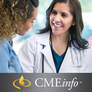 دانلود فیلم 42nd Annual Intensive Review of Internal Medicine خرید ویدیو چهل و یکمین بررسی فشرده سالانه پزشکی داخلی از oakstone دانلود از oakstone.com ویدیو CMEInfo oakstone