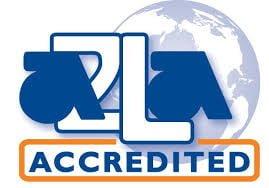 دانلود استاندارد استانداردهای آزمایشگاه ها American Association For Laboratory Acreditation - A2LA - دانلود پکیج کامل استانداردهای A2LA - خرید استاندارد A2LA 2019