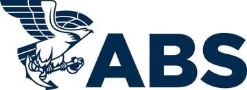 دانلود استانداردهای کشتیرانی American Bureau of shipping ABS - دانلود پکیج کامل استانداردهای ABS- خرید استاندارد ABS 2019