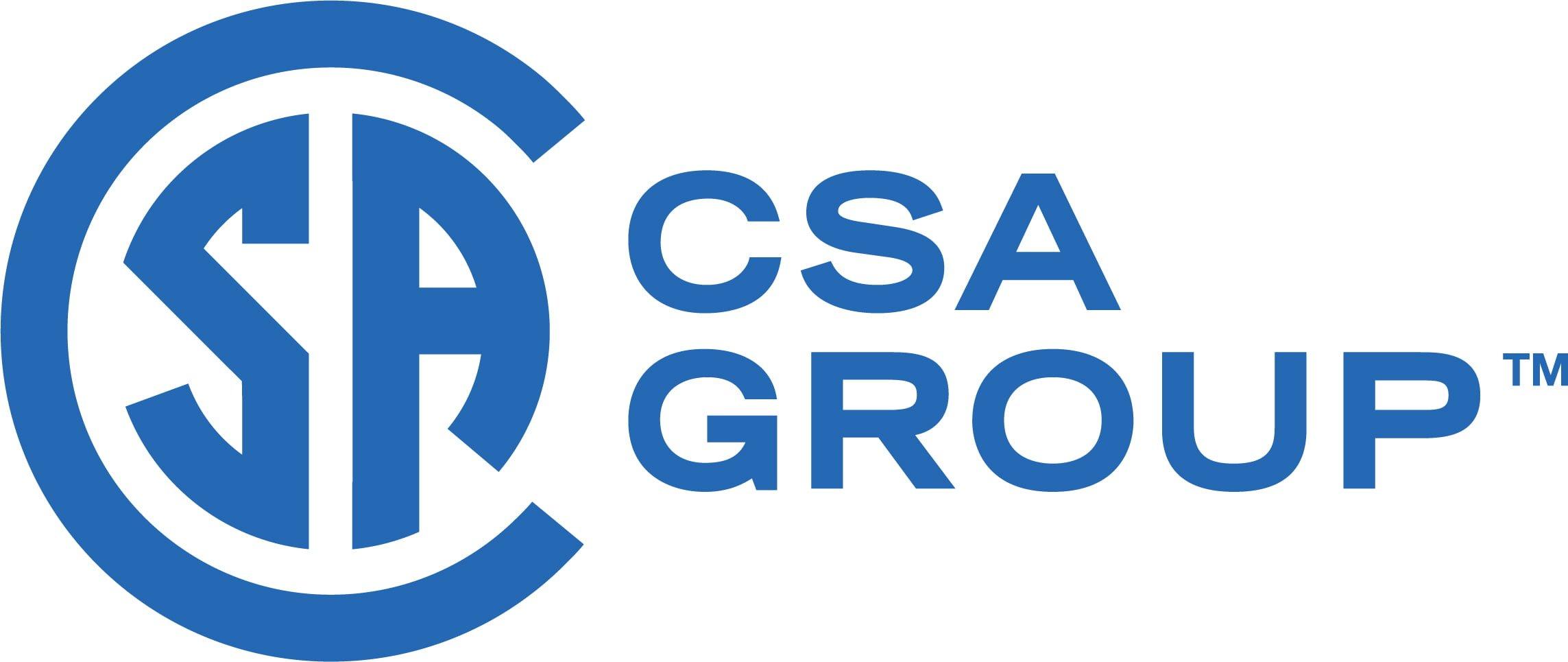 دانلود استاندارد گروه CSA -CSA Group- دانلود پکیج کامل استانداردهای CSA خرید استاندارد CSA