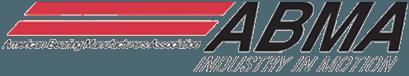 دانلود استانداردهای انجمن یاتاقان و بلبرینگ آمریکا American Bearing Manufacturers Association ABMA - دانلود پکیج کامل استانداردهای ABMA- خرید استاندارد ABMA 2019