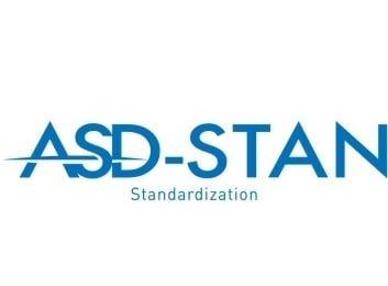 دانلود استانداردهای ASD-STAN prEN - دانلود پکیج کامل استانداردهای ASD-STAN prEN خرید استانداردASD-STAN prEN 2019