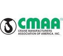 دانلود استاندارد انجمن تولید کنندگان جرثقیل آمریکا Crane Manufacturers Association of America- دانلود پکیج کامل استانداردهای CMAA خرید استاندارد CMAA