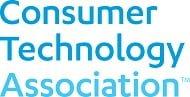 دانلود استاندارد انجمن فناوری مصرف کننده (قبلاً CEA) Consumer Technology Association (Formerly CEA)- دانلود پکیج کامل استانداردهای CTA خرید استاندارد CTA