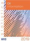 خرید ایبوک Oil Information 2019 دانلود کتاب اطلاعات مربوط به روغن 2019 AuthorsInternational Energy Agency ISBN:9789264906167 (PDF)