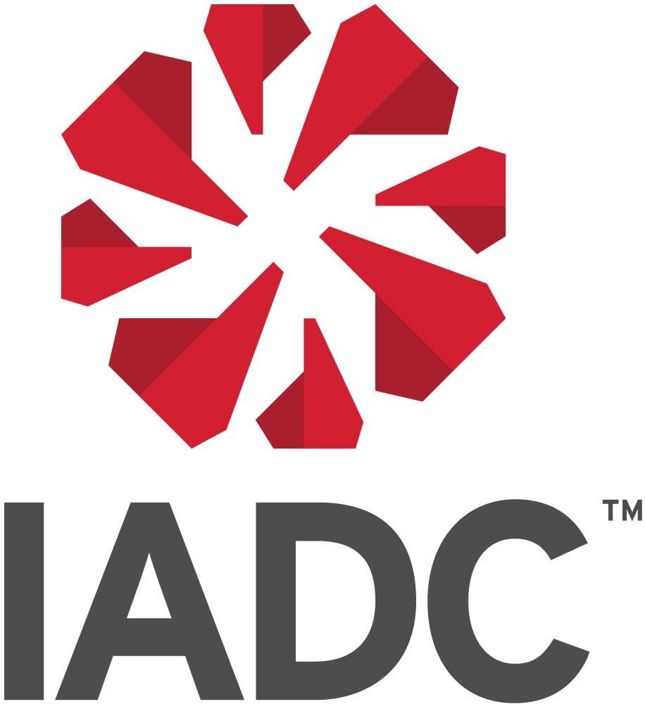 دانلود استاندارد IADC - International Association of Drilling Contractors- دانلود پکیج کامل استانداردهای IADC - International Association of Drilling Contractors خرید استاندارد IADC - انجمن بین المللی پیمانکاران حفاری