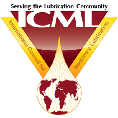 دانلود استاندارد ICML - International Council for Machinery Lubrication خرید استاندارد ICML - خرید استاندارد ICML - شورای بین المللی روغن کاری ماشین آلات