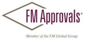 دانلود استاندارد FM Approvals - FM Approvals- دانلود پکیج کامل استانداردهای FM Approvals خرید استاندارد FM Approvals