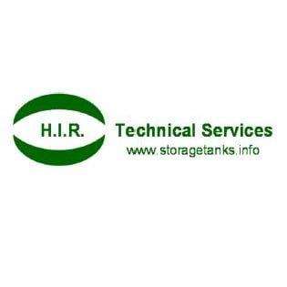 دانلود استاندارد HIR - H.I.R. Technical Services- دانلود پکیج کامل استانداردهای HIR - H.I.R. Technical Services خرید استاندارد در اینجا - H.I.R. خدمات فنی